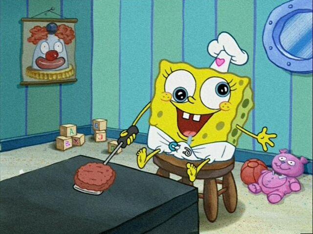 File:Baby Spongebob.jpg