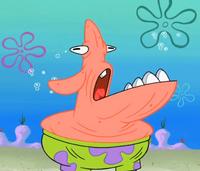 Patrick 6