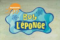 BobLepongeIntroScr7