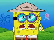 Spongebob's The Last Stand1