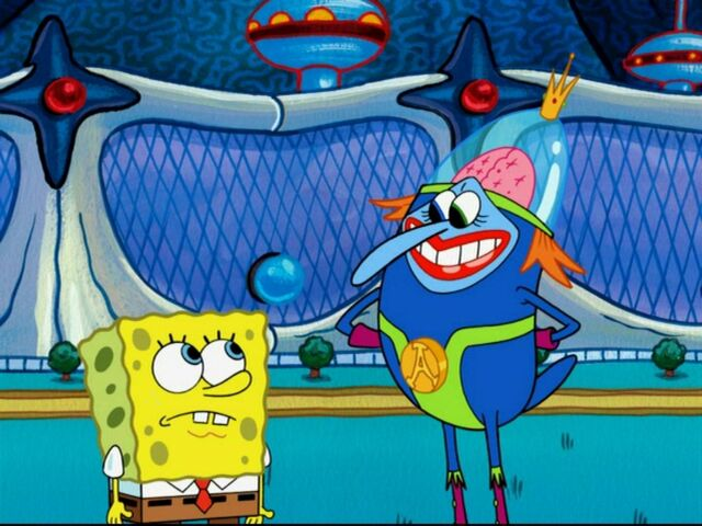 File:Spongebob & LRH.jpg