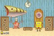 Imageofspongebob25