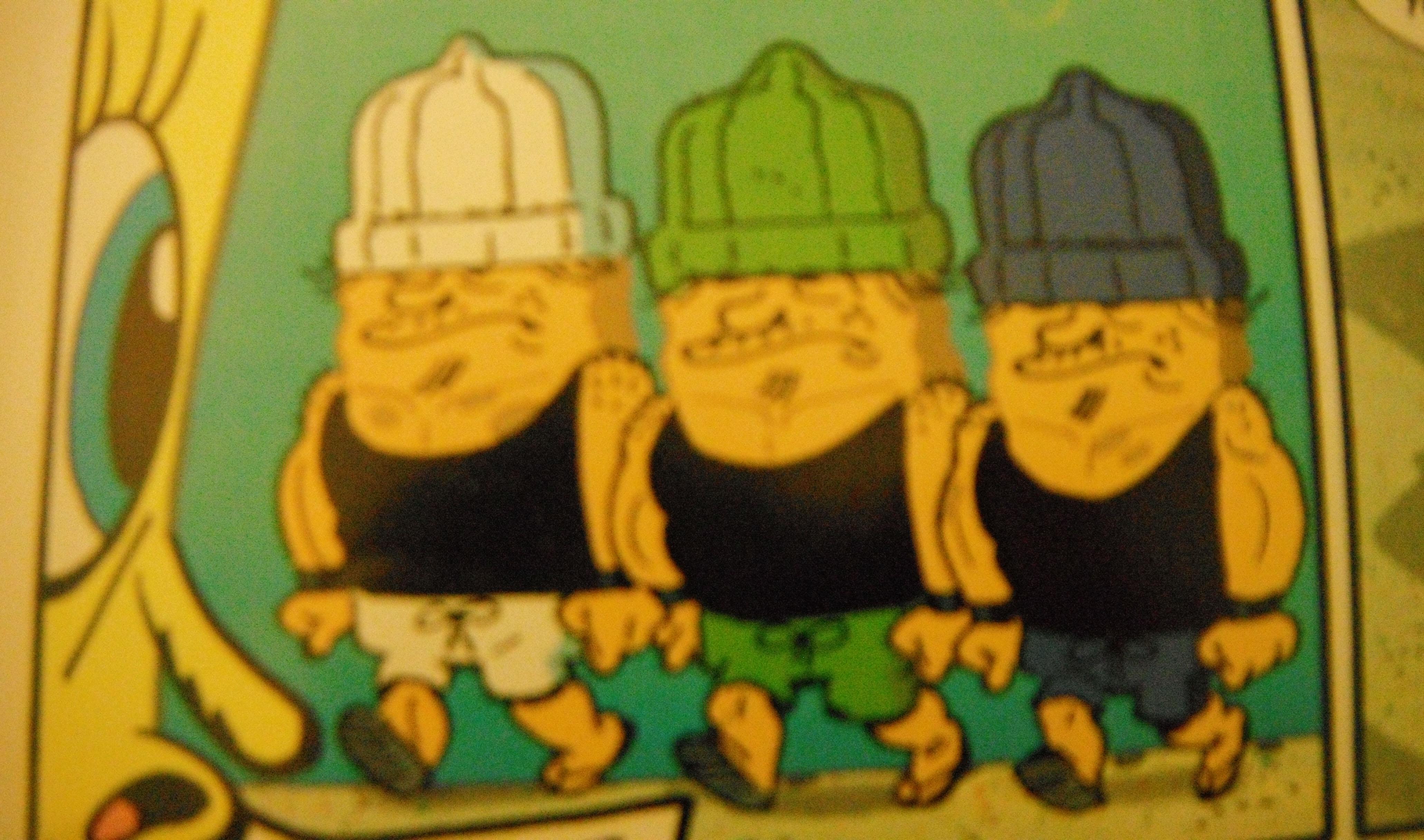File:SpongeBrian-SpongeKevin-SpongeCarl.jpg