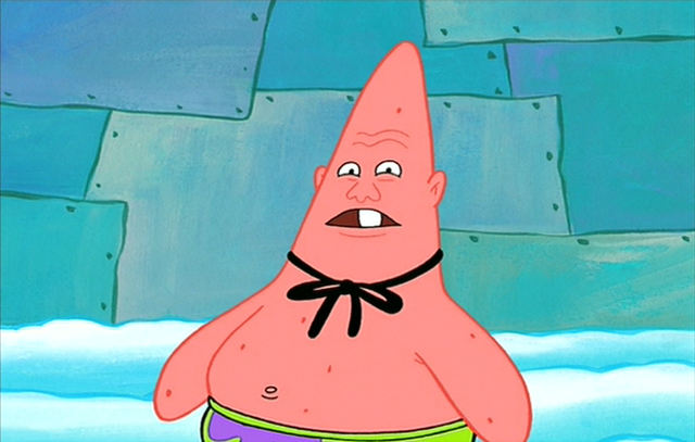 File:1024px-Who you callin Pinhead by cusackanne-1-.png
