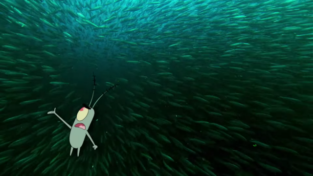 File:Plankton. A Thank You Would Be Nice. 40.png