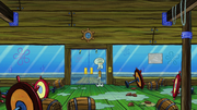 SpongeBob's Place 135