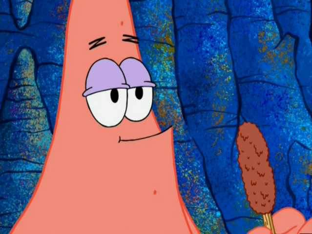 File:Patrick in Chum Caverns-3.png
