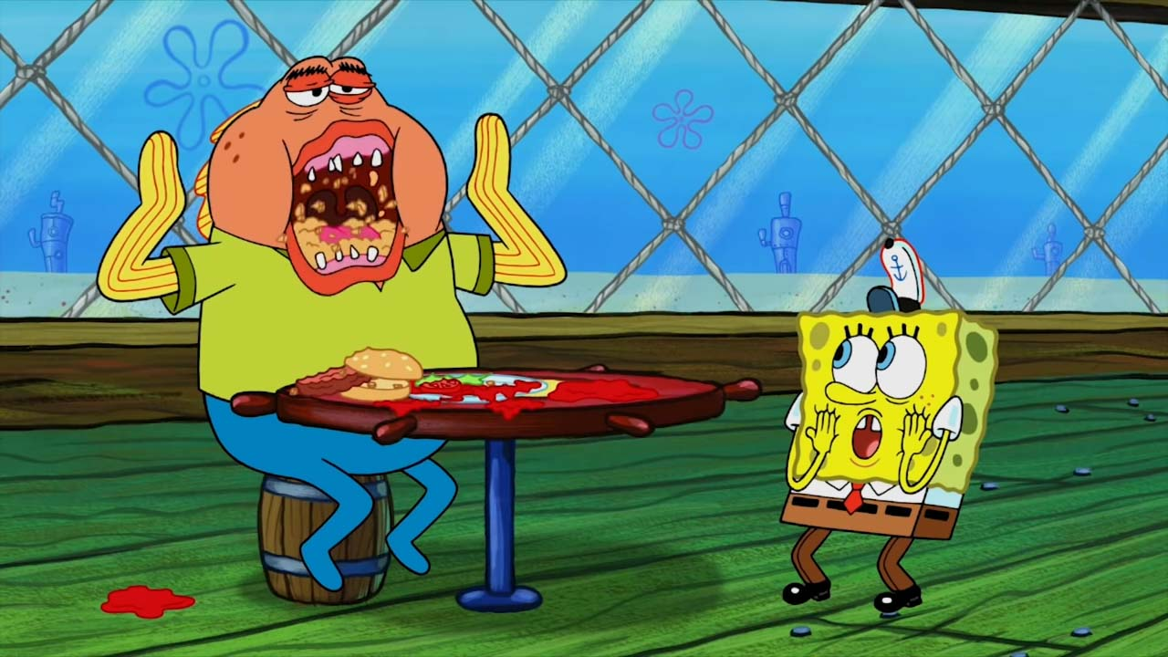 File:SpongeBob - 9x17 - SpongeBob LongPants - Larry's Gym-15-20-47-.jpg