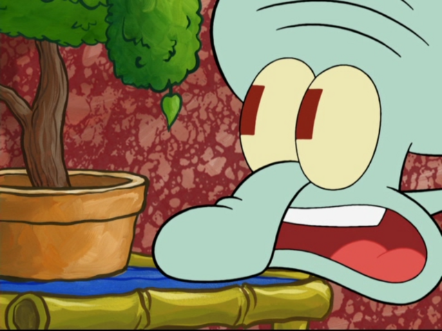 File:Squidward in Bubble Troubles-4.png