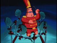 Band Geeks-2