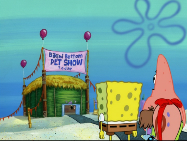 File:Patrick in Grooming Gary-21.png