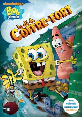 File:Spongebob-la-cle-du-coffre-fort-2d.jpg