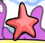 File:Bikini Bottom Brawlers pink starfish.png