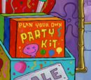 Party Pooper Pants (gallery)