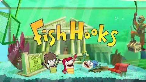 File:Fish-hooks-promo.jpg
