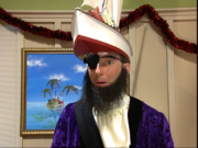 Patchy the Pirate in Christmas Who?-42
