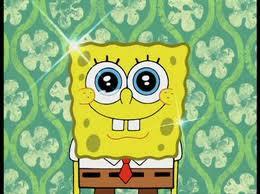 File:Spongebob 12 big eyes.jpg