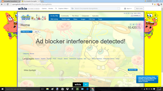 File:Ad blocker inerference detected!.png