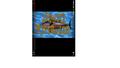 Thumbnail for version as of 03:19, September 8, 2015