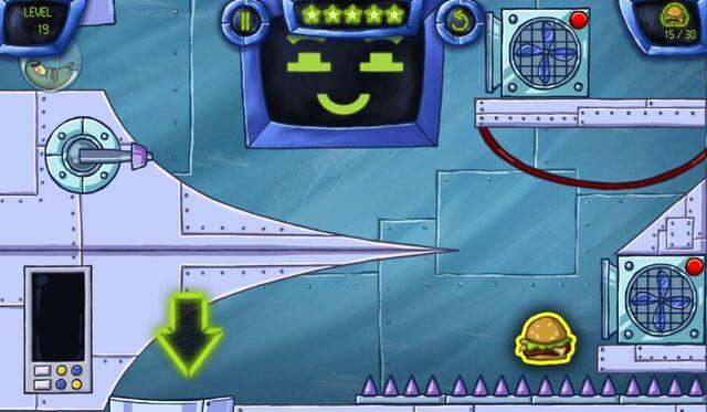 File:Plankton's Patty Plunder Level 19.jpg