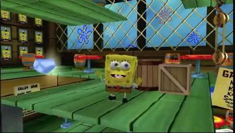 File:Spongebobunderpantsslam02.jpg