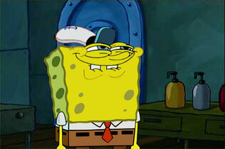 -You-like-Krabby-Patties-don-t-you-Squidward-spongebob-squarepants-20518839-500-333