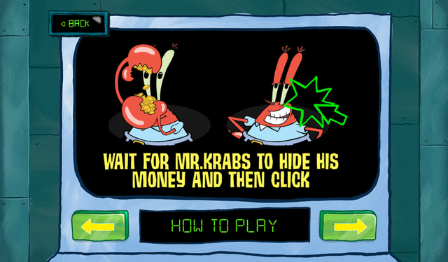 File:Bikini Bottom Bop 'Em Mr.Krabs.png