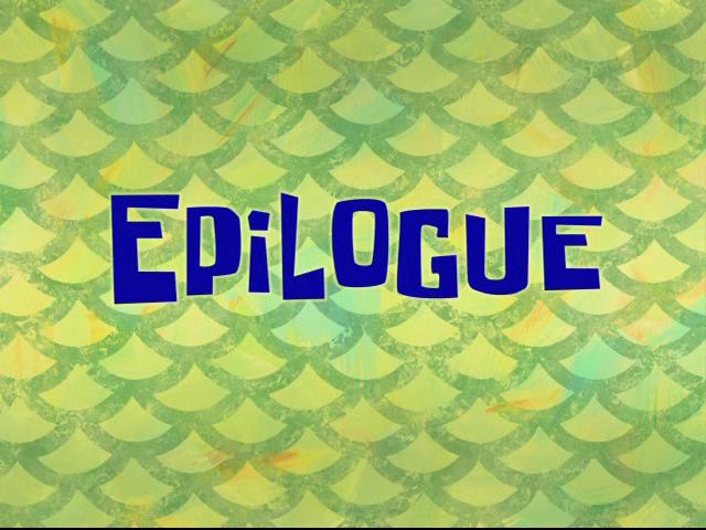 File:NoHatForPat Epilogue.PNG