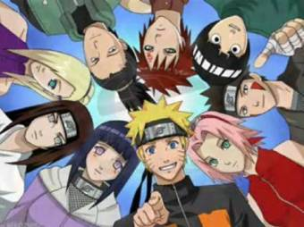 File:El-mejor-anime-de-la-historia-ronda-1-naruto-shippuden-vs-241870.jpg