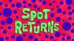 217a Episodenkarte-Spot Returns
