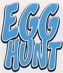 File:EggHunt.png