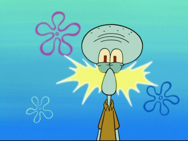 File:SpongeGod 10.png