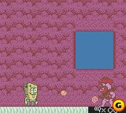 Spongebob screen011