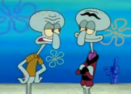 File:SquidwardSquilliam.png