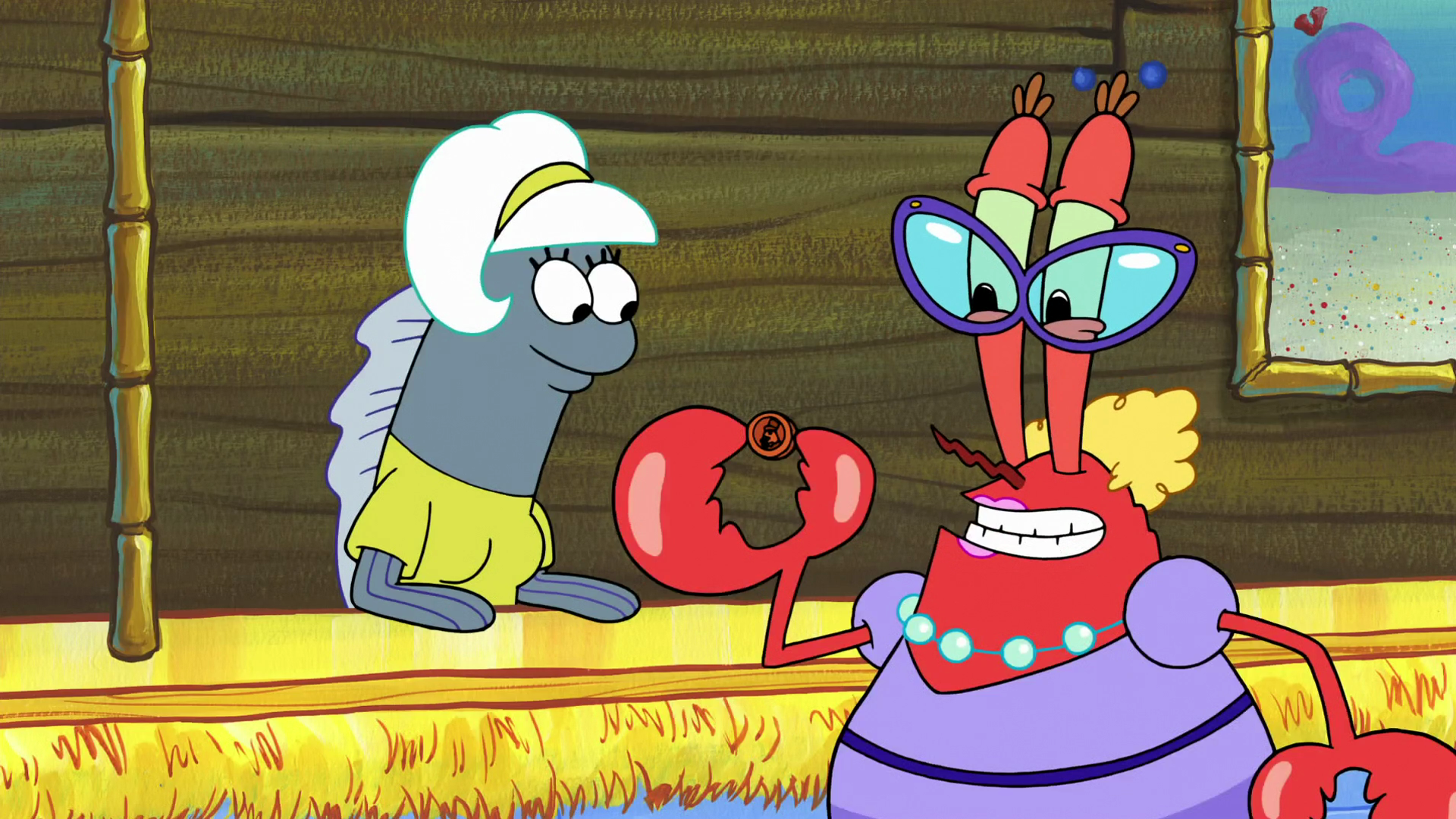 File:Safe Deposit Krabs 047.png