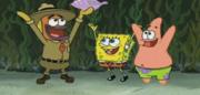 Club SpongeBob 32