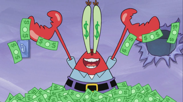 File:Fish Food Rescue The Krusty Krab 023.png