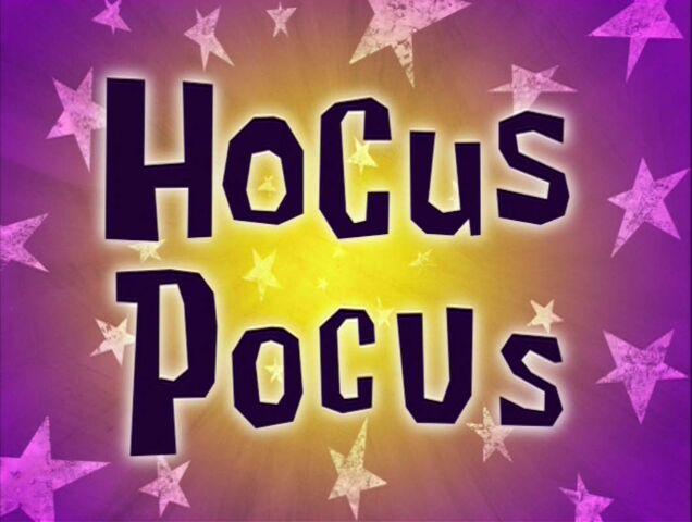 File:Hocus Pocus.jpg
