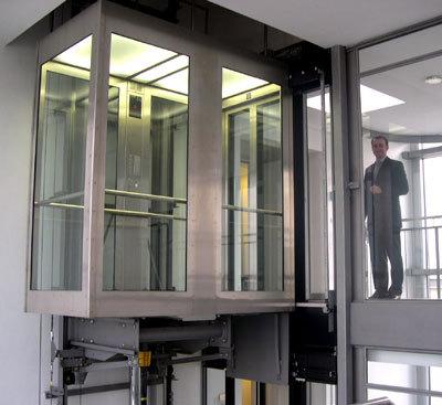 File:Elevator.jpg