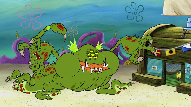 File:Mutiny on the Krusty 090.png