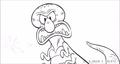 Thumbnail for version as of 21:36, May 27, 2015