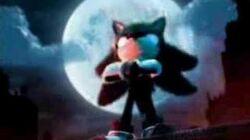 Shadow The Hedgehog - All Hail Shadow!