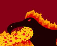 Nightmare Phoenix Fagin 9