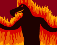 Nightmare Phoenix Fagin 1