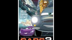 Cars 2 - 06