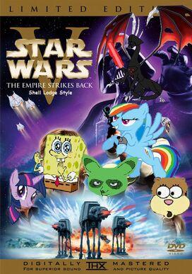 Star-wars-episode-v---the-empire-strikes-back-poster-2