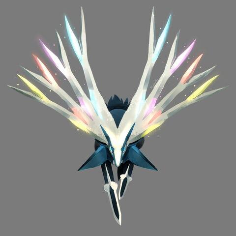 File:Auron's Avatar.jpg