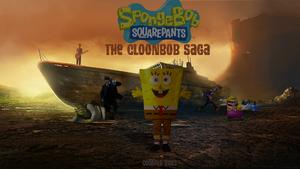 CloonbobPoster