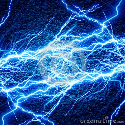 File:Electricity-bright-electrical-spark-dark-blue-background-33329543.jpg