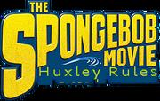 The-spongebob-movie-3-logo